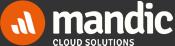 Provedor de Serviços Cloud - Mandic Cloud